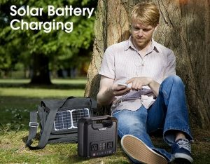 battery powered generator for home, Everything You Need To Know About Best Battery Powered Generator For Home,
