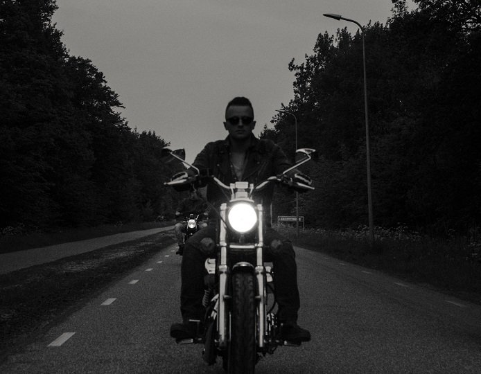 7 Best Harley Tail Light Turn Signal Combination