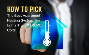 Best Apartment Heating System
