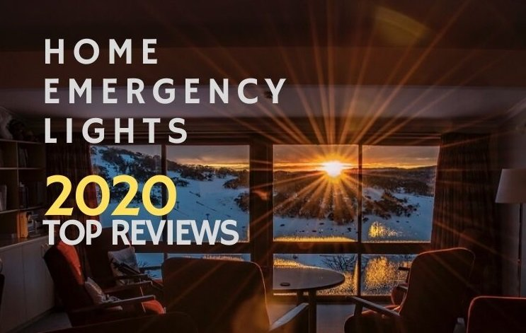 Emergency Lights for Homes rechargeable, Why Emergency Lights for Homes rechargeable should Be Your First Focus,