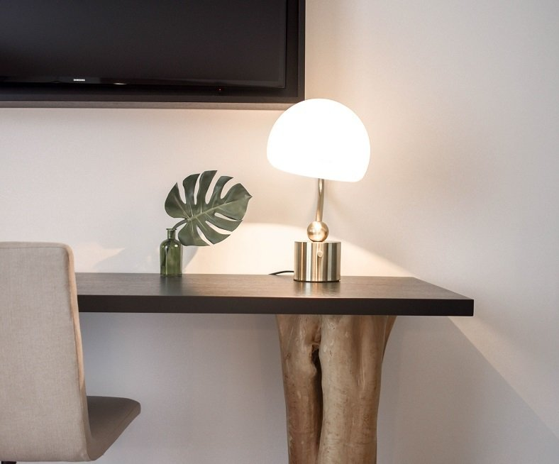 What Floor Lamp Is The Brightest Trend @house2homegoods.net