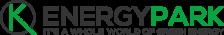 key energy park