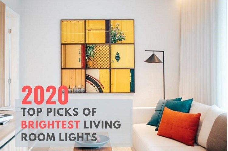 "best lights for living room, A Guide for Decorating a dark room ""Pick the Best Lights for living room"","