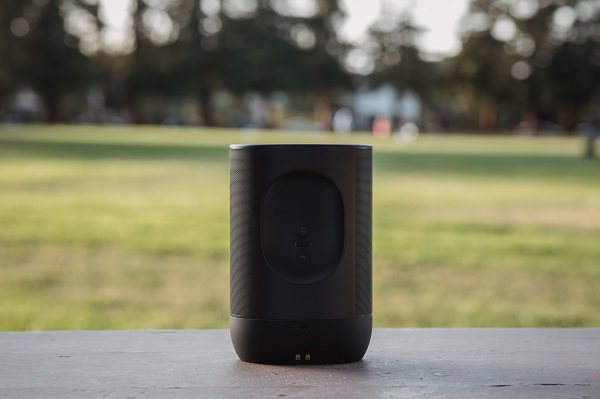 best speakers for Chromecast audio, How to pick the best speakers for Chromecast audio -That You'll Love,
