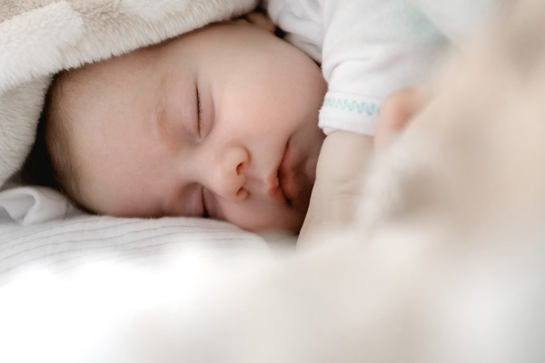 best night light for nursing, How to pick the best night light for nursing Baby (More than a Newborn sleeping routine),